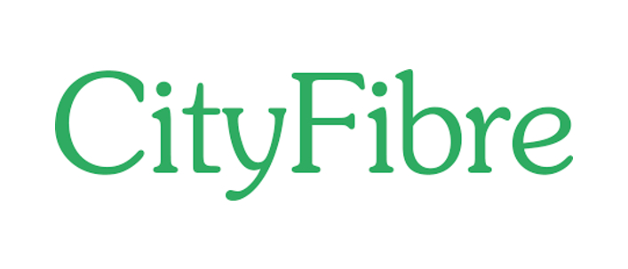CityFibre jobs