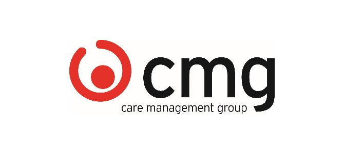 Care Management Group jobs