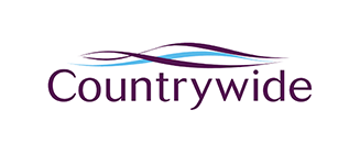 Countrywide jobs
