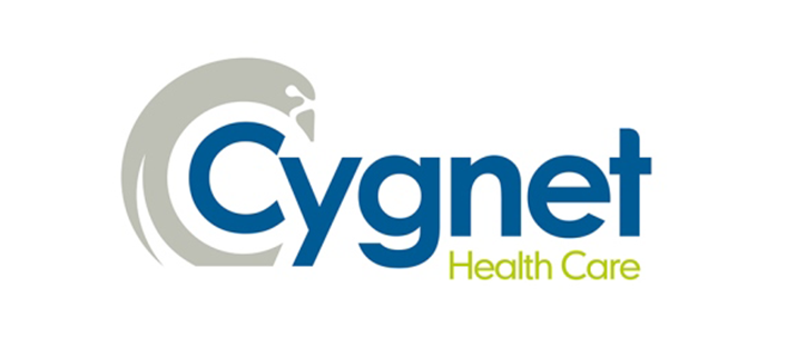 Cygnet Health Care  jobs