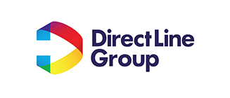Direct Line Group jobs
