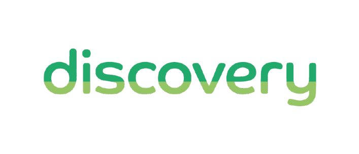 Discovery jobs