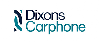 Dixons Carphone jobs