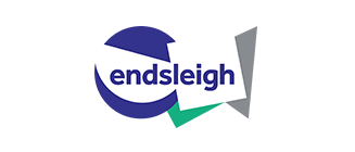 Endsleigh Insurance jobs