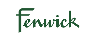 Fenwick jobs