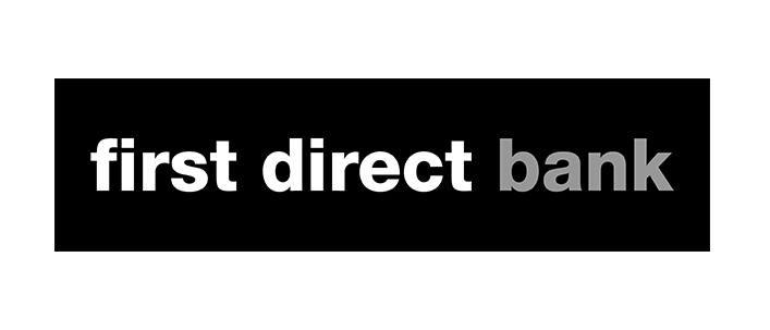 first direct bank jobs