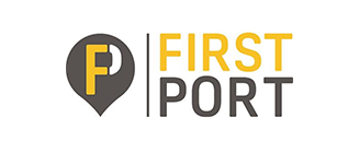 FirstPort jobs