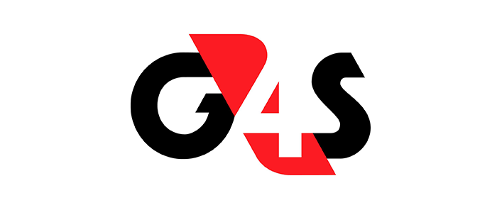 G4S Secure Solutions jobs