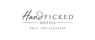 Hand Picked Hotels jobs
