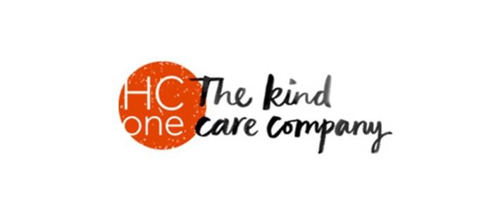 HC-One Limited jobs
