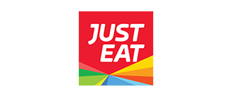 Just Eat jobs