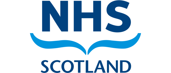 NHS Scotland jobs