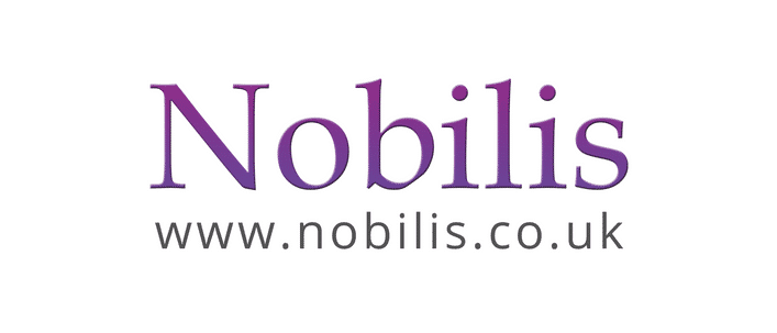 Nobilis Care Ltd jobs