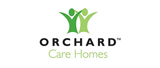 Orchard Care Homes jobs