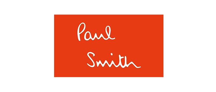 Paul Smith Limited jobs