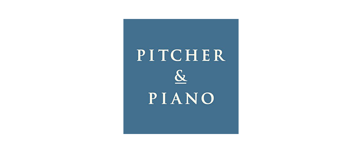 Pitcher & Piano jobs