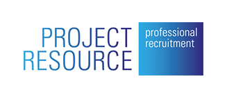 Project Resource jobs