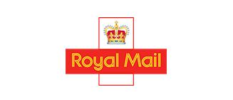royal mail jobs - photo #13