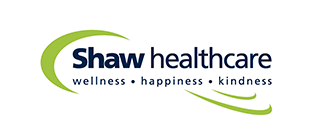 Shaw Healthcare Ltd  jobs