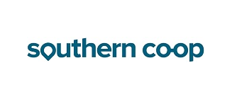 The Southern Co-op jobs