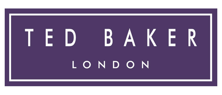 Ted Baker jobs