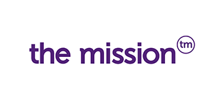 The Mission Group jobs