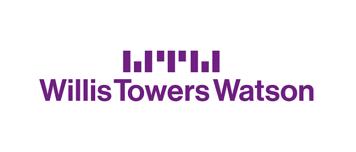 Willis Towers Watson jobs
