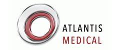 Jobs from Atlantis Medical