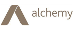 Jobs from Alchemy Recruitment Ltd