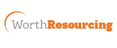 Jobs from Worth Resourcing