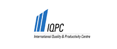 Jobs from IQPC London
