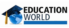 Jobs from Education World Ltd