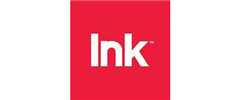 Jobs from Ink Publishing