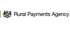 Jobs from Rural Payments Agency
