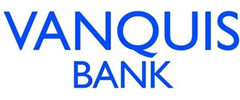 Jobs from Vanquis Bank