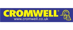 jobs from cromwell tools limited in wigston. Black Bedroom Furniture Sets. Home Design Ideas