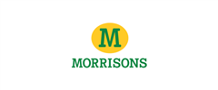 Jobs from Morrisons