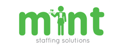 Jobs from Mint Staffing Solutions