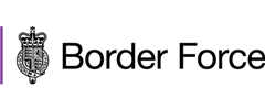 Jobs from UK Border Force