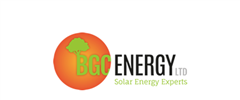 Jobs from BGC Energy