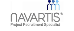Jobs from Navartis Ltd