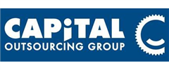 Jobs from Capital Outsourcing Group Ltd