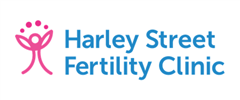 Jobs from The Harley Street Fertility Clinic