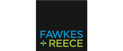Jobs from Fawkes and Reece