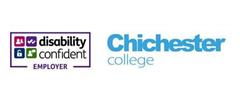Chichester College - Chichester, England