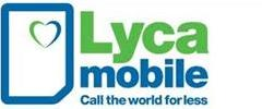 Jobs from Lycatel Services Ltd