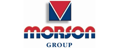 Jobs from Morson Group PLC