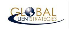 Jobs from Global Client Strategies