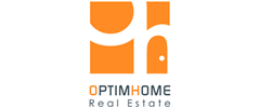Optimhome Real Estate Limited