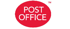 Jobs from Post Office